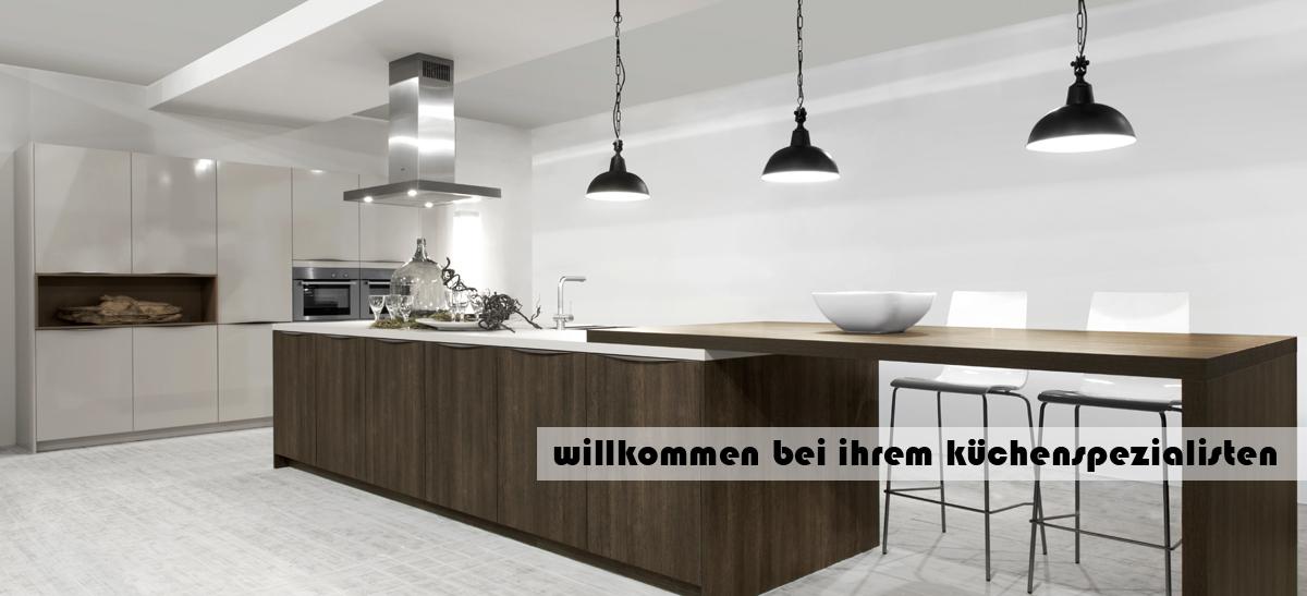 k chenzentrum d lling ihr k chenhaus in bad oldesloe k chen hausger te sp len und. Black Bedroom Furniture Sets. Home Design Ideas